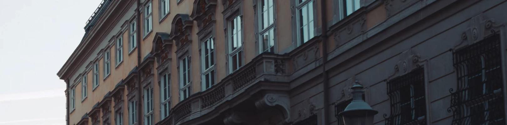 Zinshaus Mietshaus Erklärung