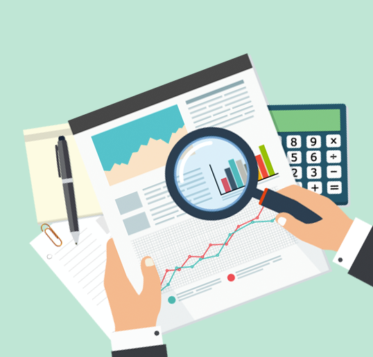 Wichtige Aspekte Immobilienbewertung
